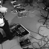 Bardo Pond Live In Session - 22nd September 2014