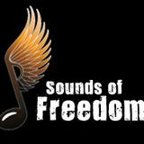 Sounds Of Freedom Podcast #15