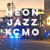 Neon Jazz - Episode 474 - 6.22.17