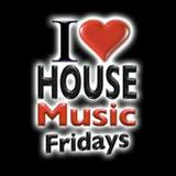 A Night At I Love House Music Fridays 10-14-16