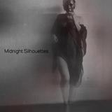 Midnight Silhouettes 1-10-20