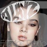 DJ Lay Z presents Flipside Radio Episode 15 (January 21 2016)