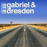 Gabriel & Dresden - Legends (cd1 Renaissance Female Vocal by Massa)