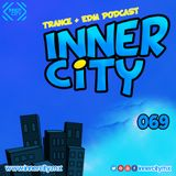 Innercity 069
