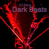 DJ Kena - Dark Beats