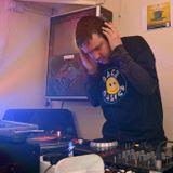 dj mix tartan tunes