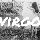 VIRGO mixtape II