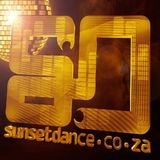 Sunset Dance 2013 10 19 Show - Podcast 2 hours