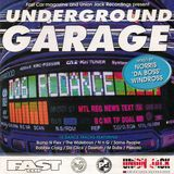 Norris 'Da Boss' Windross – Underground Garage (Fast Car Magazine, 1999)