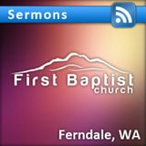 Practical Lessons from the Early Church - Audio