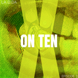 On Ten (B-Sides and Bangers) Episode 3