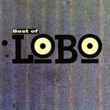 Best of Lobo