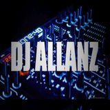 One Direction Remix by DJ Allanz