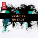 Joseph G. - No Face Live Set 02-03-2018