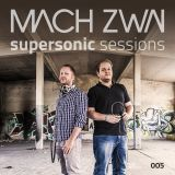 Supersonic Sessions 005