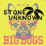 Big Dogs F45 - Stone Unknown - 10/7/2019
