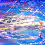 ⎈Worlds Beyond Us⌖ [Pt. I]