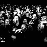 Dj Rumbus - Zombieland 3 (Juhannustanssit)