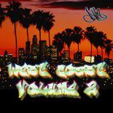 West Coast Rap Hip Hop Mix Set Old School