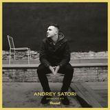 Andrey Satori - Rundell Showcase [Episode 77]