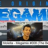 Megamix– The Best of 2013