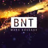 BNT - Mass Bassage