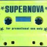 Thomas Michael ‎– Supernova (side.b) 1997