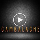 Este es el programa N°9 de CAMBALACHE VIERNES 8 DICIEMBRE 2017