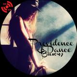 BU#049 : Providence Of Dance