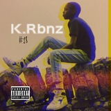 K.RBNZ#18