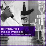 MoCsKT Podcast_8_b M-fourk