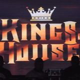 Mix Kings Of House