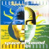 Space of Sound @ Sesión de Tarde (27-12-98)