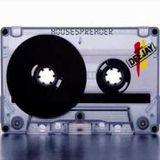 DJ Parade 8 Maggio 1999
