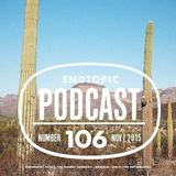 Endtopic Podcast Nov 15 by Jose Castellano