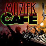 Het Muziekcafe week 31 aflevering 1