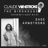 Claude VonStroke presents The Birdhouse 023