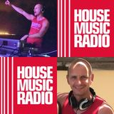 DJ Brando House music Radio 2017_8_1
