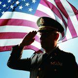 Paul McGehee's Time Machine 111117: Veterans Day
