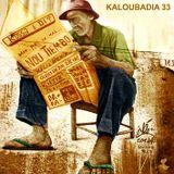 KALOUBADIA 33