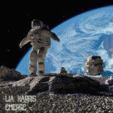Lia Harris - Into Wonderland #09 Emerge