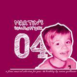 Martin's Soundtrack 04