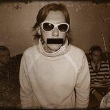 RAZDVATREE - BACK TO FINE (nostalgic dj mix)