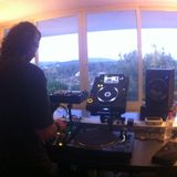 Alberto Blanco@Jack's House - Ibiza Sonica Radio - 20/01/2012