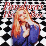 Pandora - Pandora's Hit Box (1998)