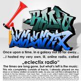 Best Of Eclectix Radio