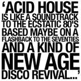 Destroy Da House (Sounds Like 88 Mix) #010