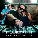 SOLDIERBEAT RADIOSHOW - ENTREVISTA  ALDO FOSCHINO - AUDION FM RADIO
