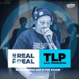 #THEREALDEAL by #TLPTROUBLEMAN // GUESTMIX BY TEAMDAMP #TOPRADIO 18-12-2018 pt.2