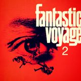 Junior EP - Fantastic Voyage 2